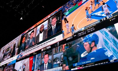 Boyd Gaming, FanDuel Offer Sports Betting in Indiana, Iowa