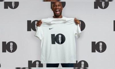 Didier Drogba Becomes the New Global Brand Ambassador of 10bet