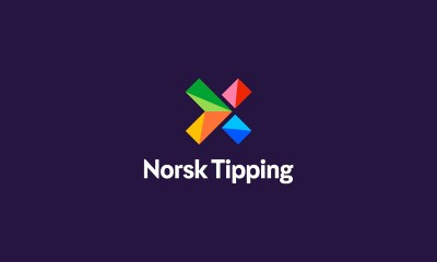 Norsk Tipping Issues Warning on Local Polls Betting