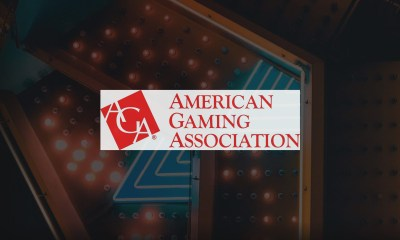 New Report Reveals Americans View Casino Industry More Favorably Than Ever