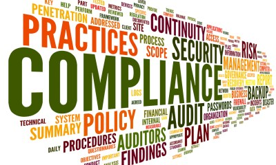 Affiliate compliance and working together