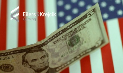 Eilers & Krejcik Gaming Releases Most Comprehensive Survey of American Sports Bettors to Date