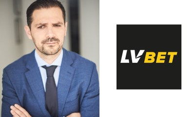 LV BET recruits Marcin Jablonski as CCO