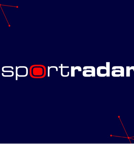 Sportradar Extends Relationship with Tennis Australia
