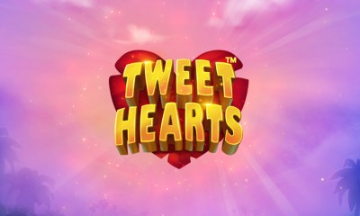 Microgaming Launches Tweethearts