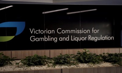 No more paper, Victorian Commission for Gambling and Liquor Regulation moving to digital
