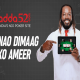 Adda52.com Launches its Second Brand Campaign with Chris Gayle