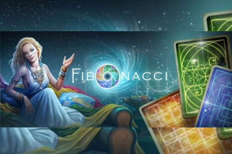 BF Games - Fibonacci™