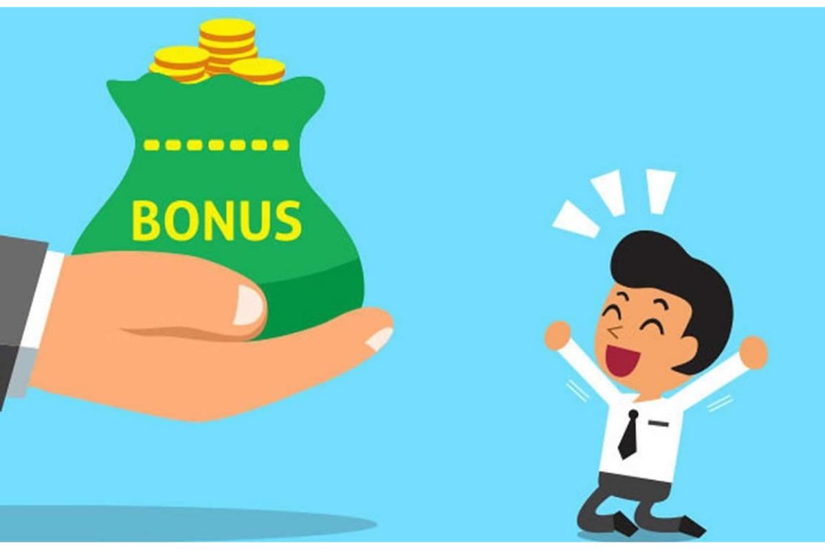 How Do No Deposit Bonus Codes Work?