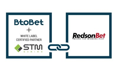 BtoBet and STM Announce Extensive Cross-Channel Partnership with Nigerian Operator