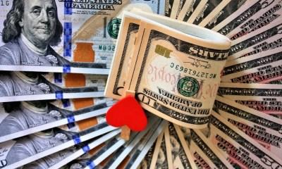 Panama to Cancel Tax on Gambling Winnings