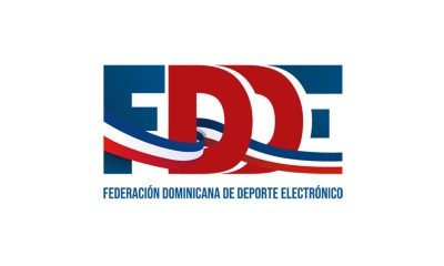 Dominican Esports Federation Hosts its Launch Event