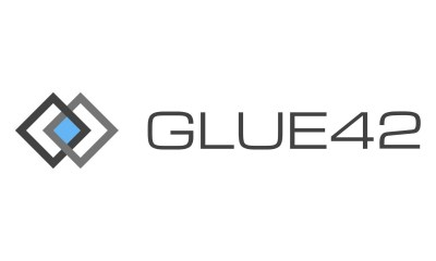 Glue42 wins bet on new market segment and expands footprint