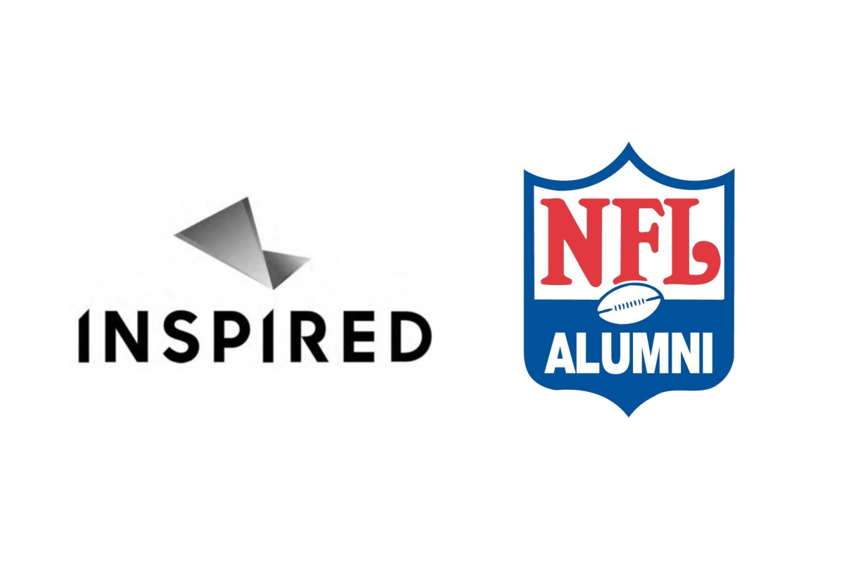 Inspired Signs Exclusive Worldwide Virtual Sports License With NFL Alumni