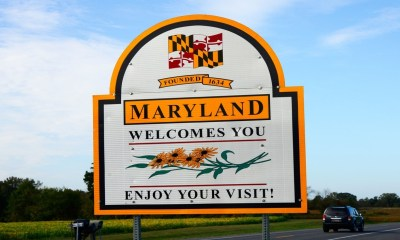 New Report Finds Maryland Gaming Delivers Positive Economic and Social Benefits to Communities, Promotes Responsible Gaming