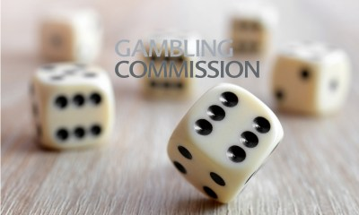 UK Gambling Commission opens consultation on high value 'VIP' customers