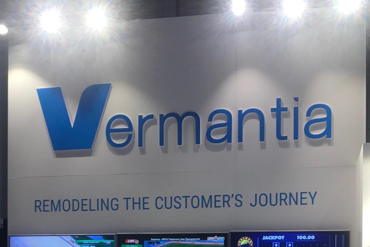 Vermantia scores four nominations for 2019 SBC Awards