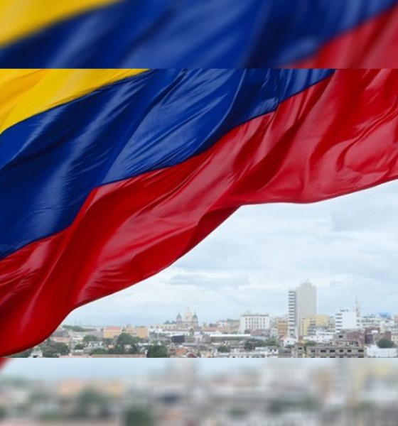 Grupo Vinnare Receives Online Gambling License from Colombia's Coljuegos