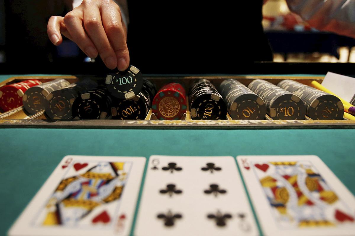 Malaysian Budget Increases Gambling Penalties