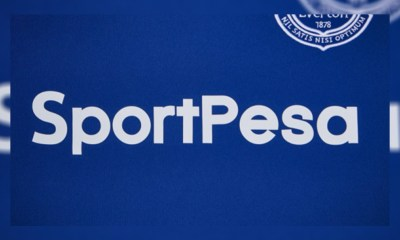 SportPesa Halts its Operations in Kenya due to Tax Hike