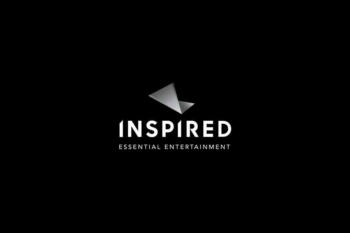 Inspired Completes Acquisition Of Novomatic UK's Gaming Technology Group