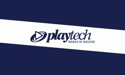 Danske Spil latest to integrate Playtech's leading Virtual Sports products