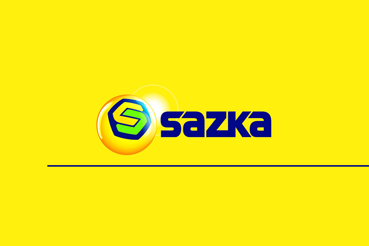 Greece's Capital Markets Commission Approves Sazka's Bid for OPAP