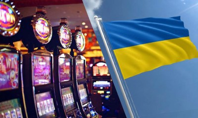 Ukrainian Experts Analyse New Gambling Bill
