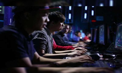 German Government Plans to Offer Permanent Residency Permit to Non-EU esports Players
