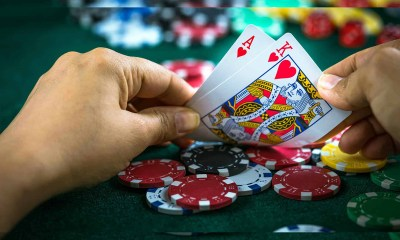 Northern Ireland DfC to Conduct Public Consultation on Problem Gambling Rates