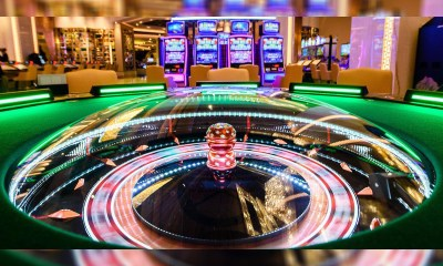 Analysts Predict Decline in Macau's Casino Revenue for Q4 2019