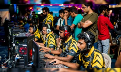 Sri Lanka Recognises Esports as an Official Sport