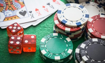 Overview of Changes to the Gambling Law in Poland