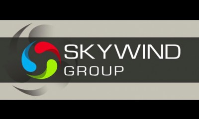 Skywind Group Enters Regulated Swedish Market