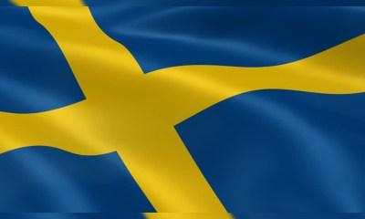 Sweden's Konsumentombudsmannen to File Lawsuit Against Aspire Global's Karamba Brand