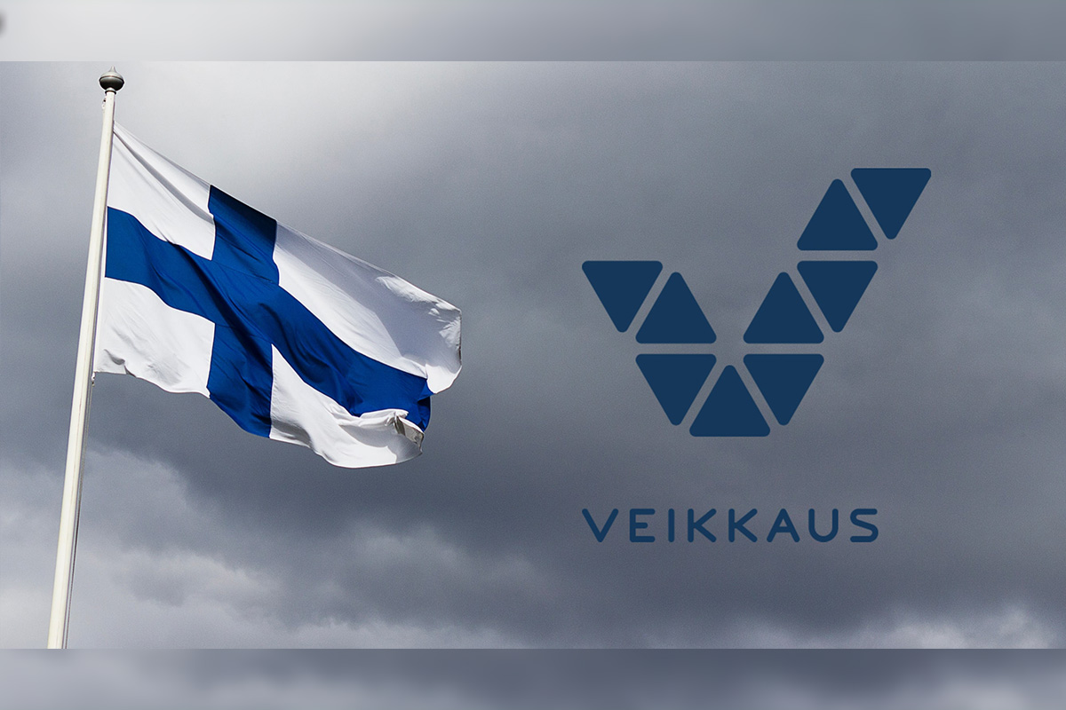 Veikkaus Appoints New Supervisory Board Members