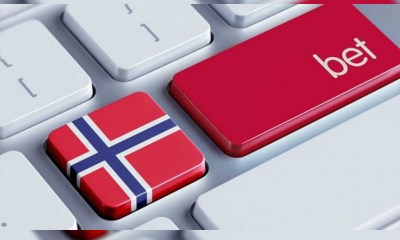 Number of Gambling-related Television Ads Drop in Norway