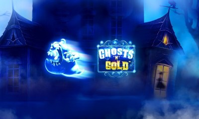 iSoftBet launches spooky Italian promotion – Kit e' Muort?...