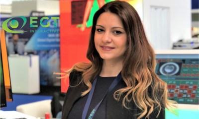 EGT Interactive set off on digital development Quest in Europe