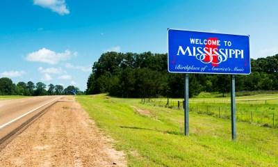 Mississippi Casino Gaming Drives Economic Growth, Supports Local Communities, New Report Finds
