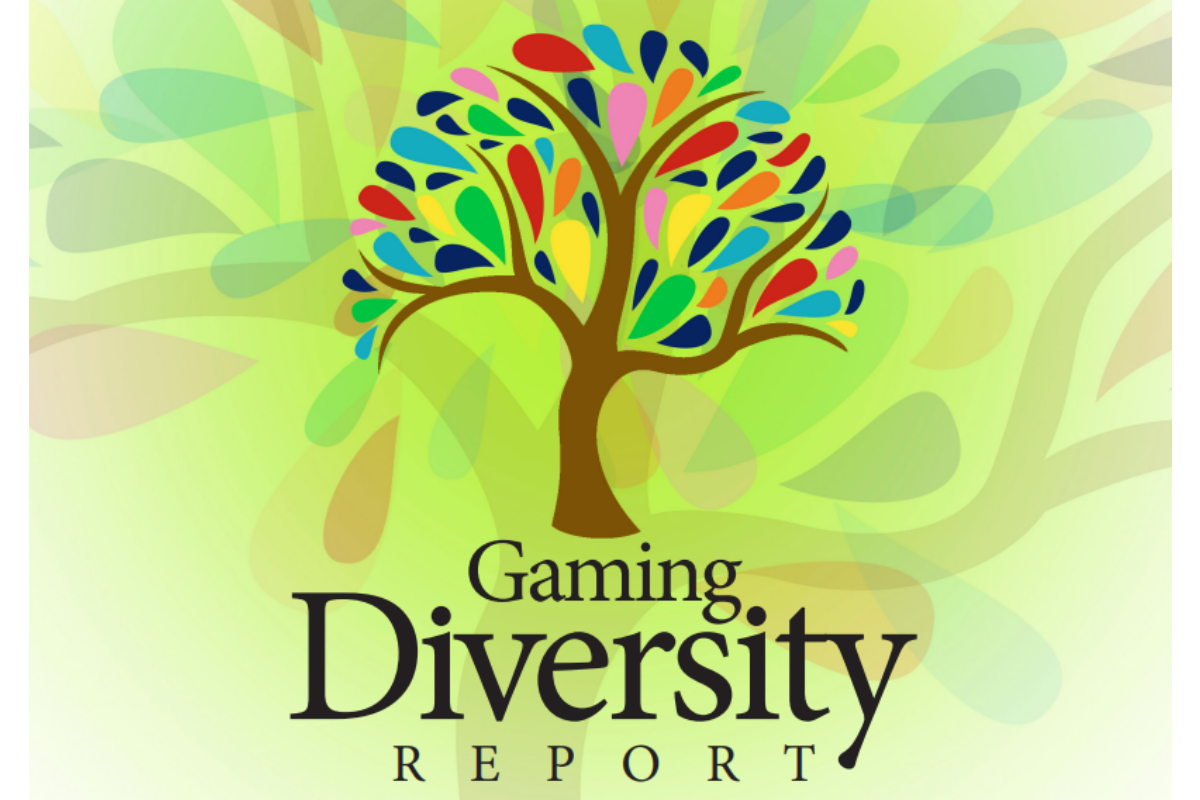 12th Annual PA Gaming Control Board Report on Casino Industry Diversity Provides Employment and Expenditure Information
