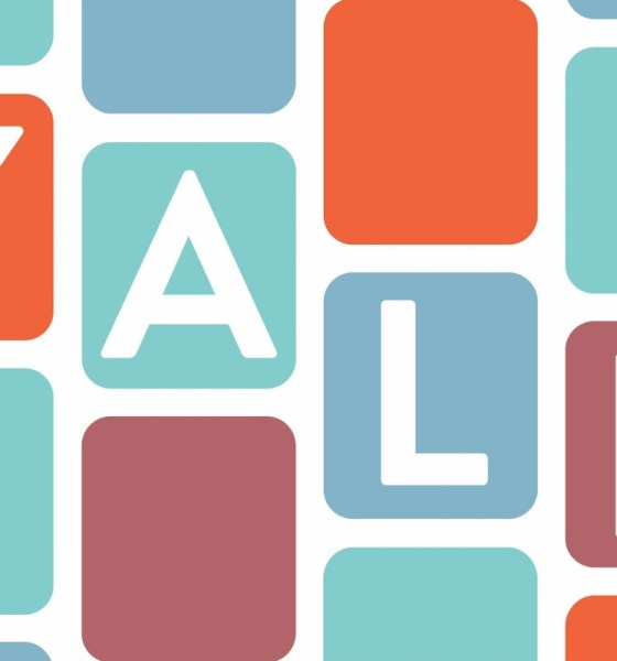 YALP – the new, cashless way to PLAY from bacta