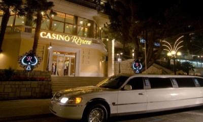 Novomatic Acquires Casino Riviera