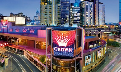 Crown Casino Staff Set to Go on Strike