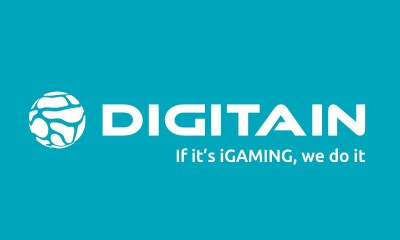 BF Games signs distribution deal with Digitain