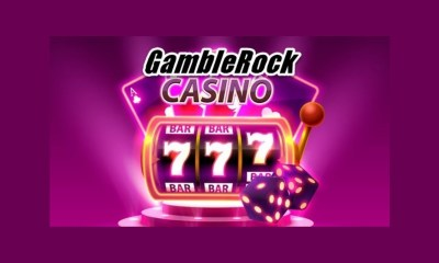 GambleRock's Mobile Casino Apps to Try Out