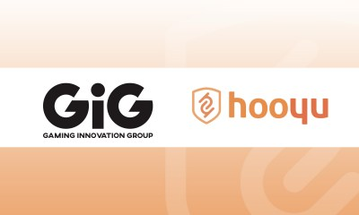 GiG signs deal with HooYu to smooth KYC at all points of the customer lifecycle