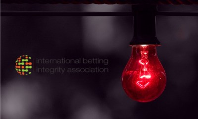 IBIA PR: 50 alerts reported by the International Betting Integrity Association in Q3