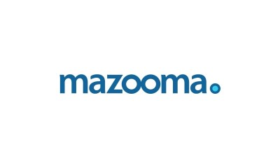 Mazooma Makes iGaming and Sports Wagering Payments Easier with Launch of eCheck Select Xpress