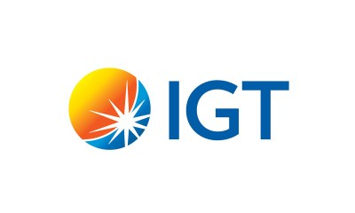 IGT Rolls Out PlaySports Betting Platform in Oregon